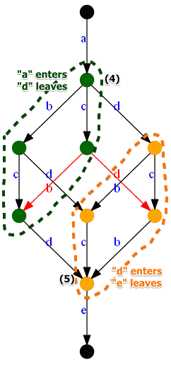 ts-ex2-3.png