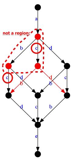 ts-ex2-8.png