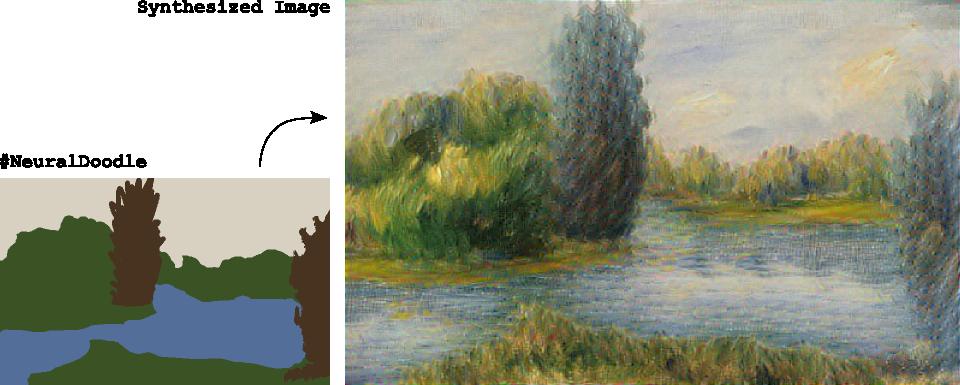 docs/Landscape_example.png