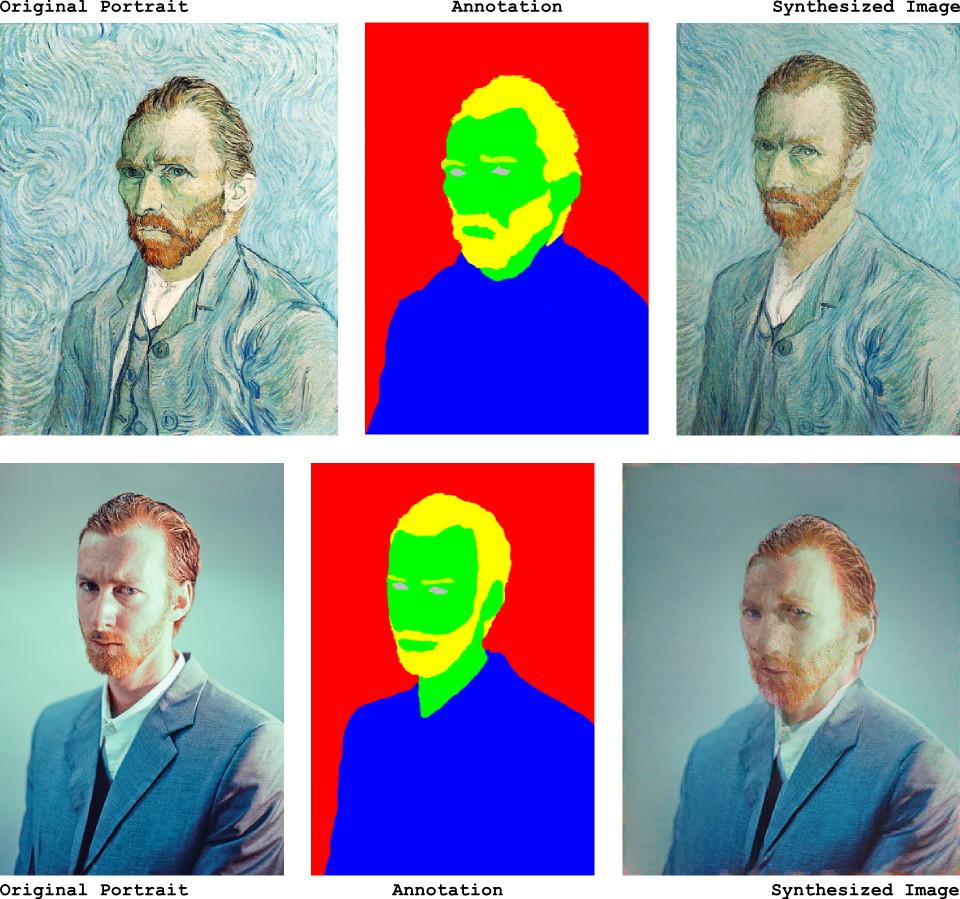 docs/Portraits_example.jpg