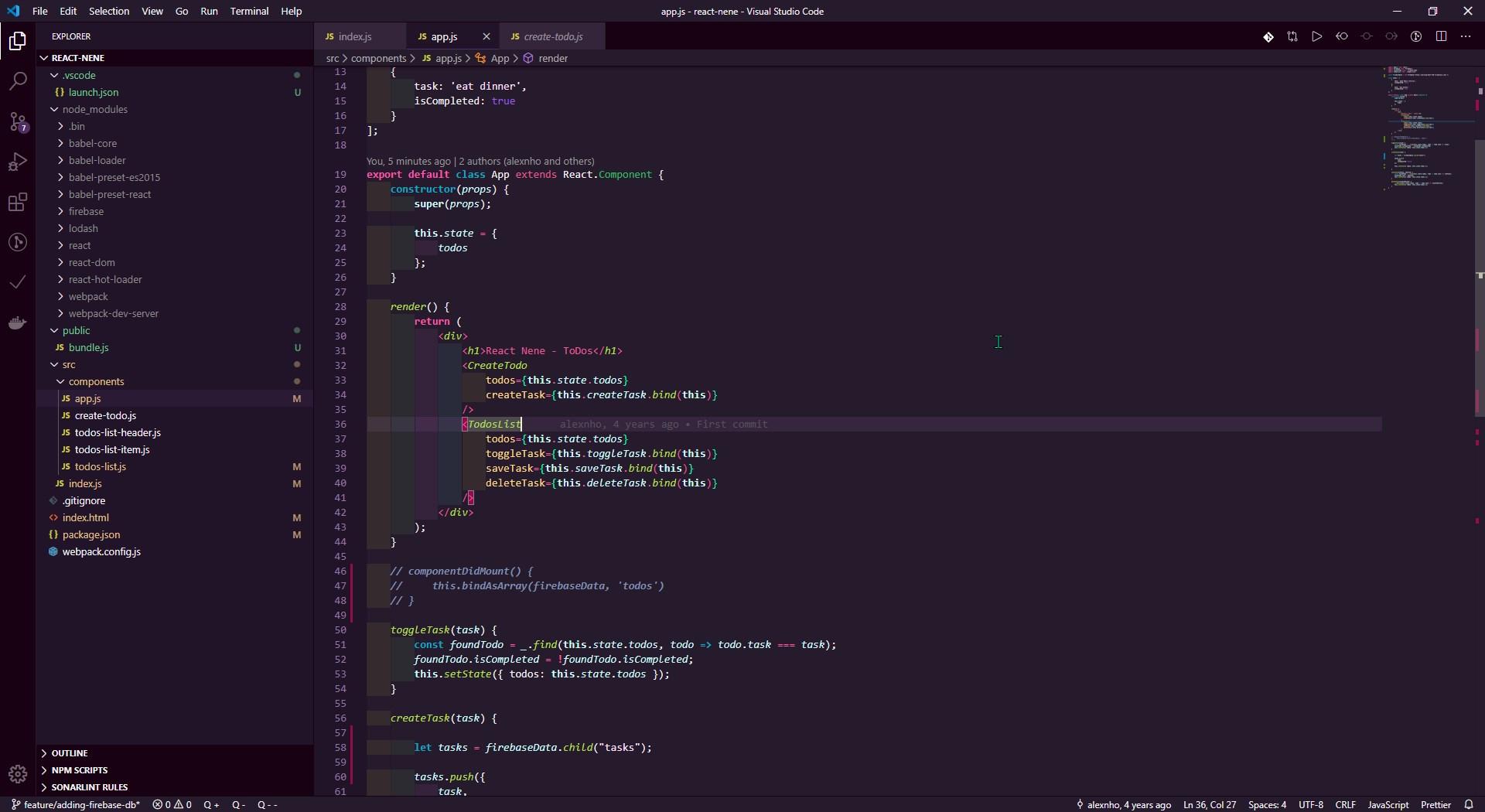Theme Workbench screenshot