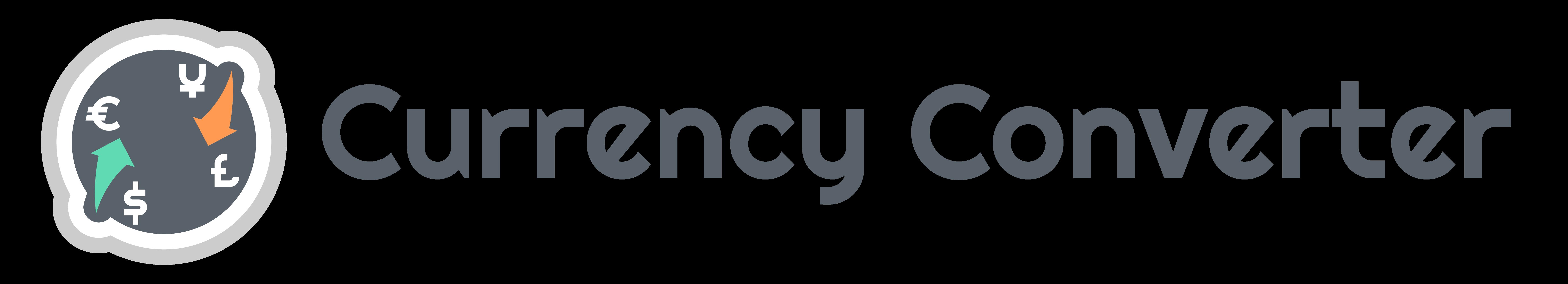 CurrencyConverter · PyPI