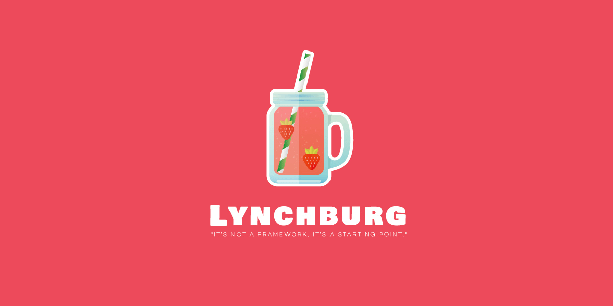 Lynchburg logo