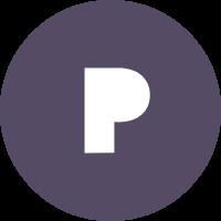 Plainpad