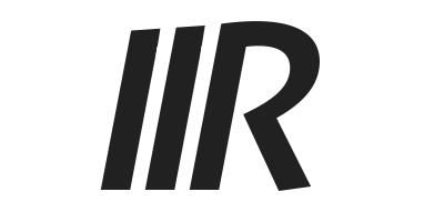 3RMXi New Logotype