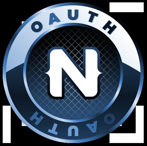 NativeScript OAuth 2