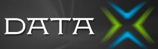 Datax-logo