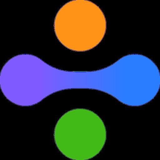 compileflow logo