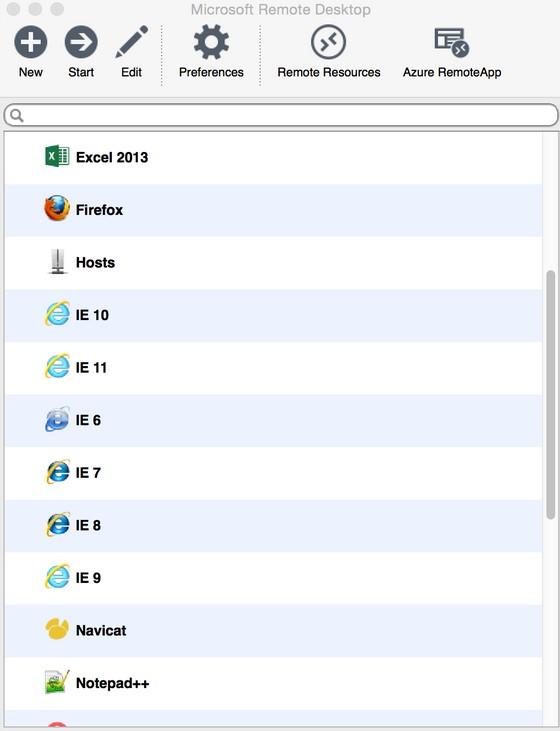 imgs/mac.jpg