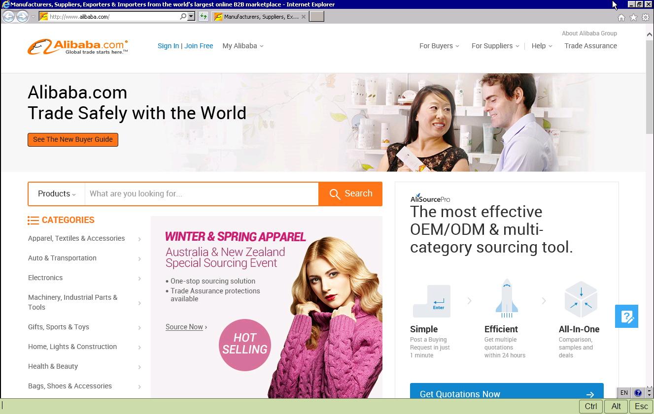 imgs/screenshot2.jpg