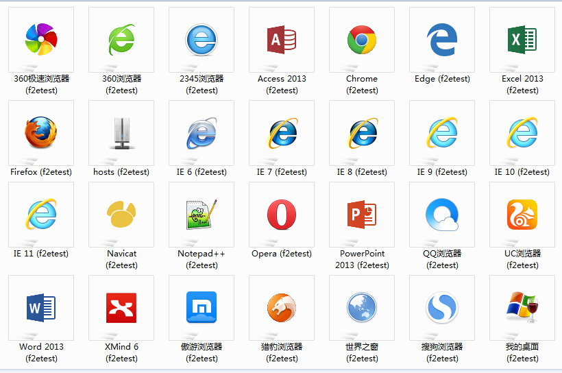 imgs/windows.jpg