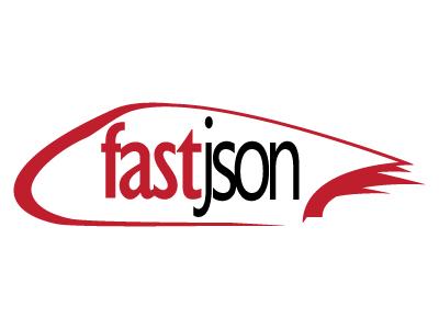 FASTJSON