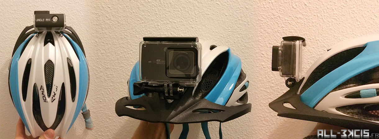 how-to-fix-a-sport-camera-to-bike-helmet
