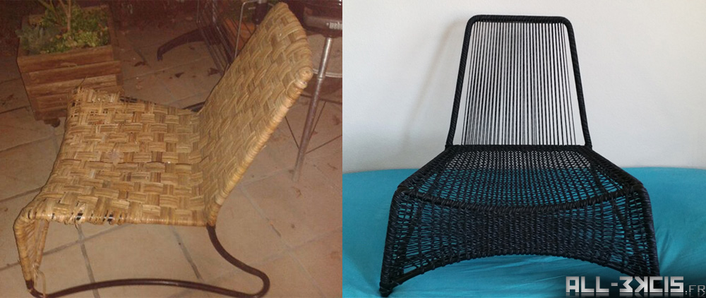 recycling-ikea-armchair-rattan-to-paracord