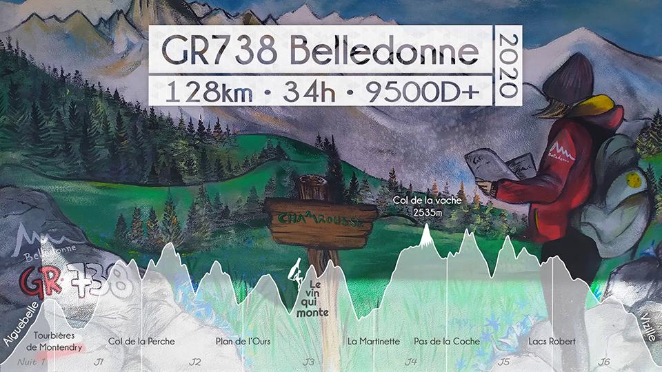 trek-gr738-belledonne-aiguebelle-vizille-2020-en