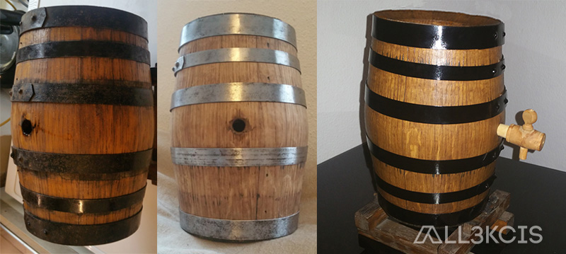 vinegar-maker-barrel