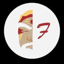 Faker.Portable icon