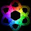 Harmony icon