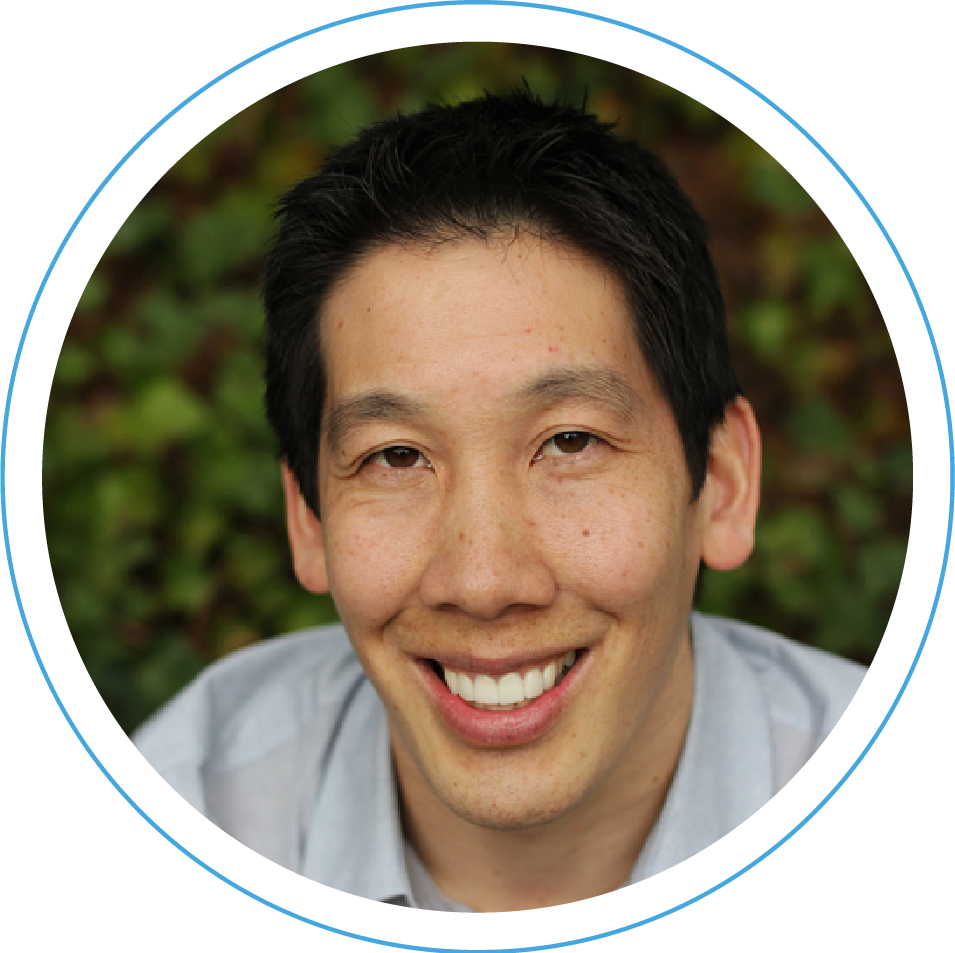 Dr. Ryan Chiang