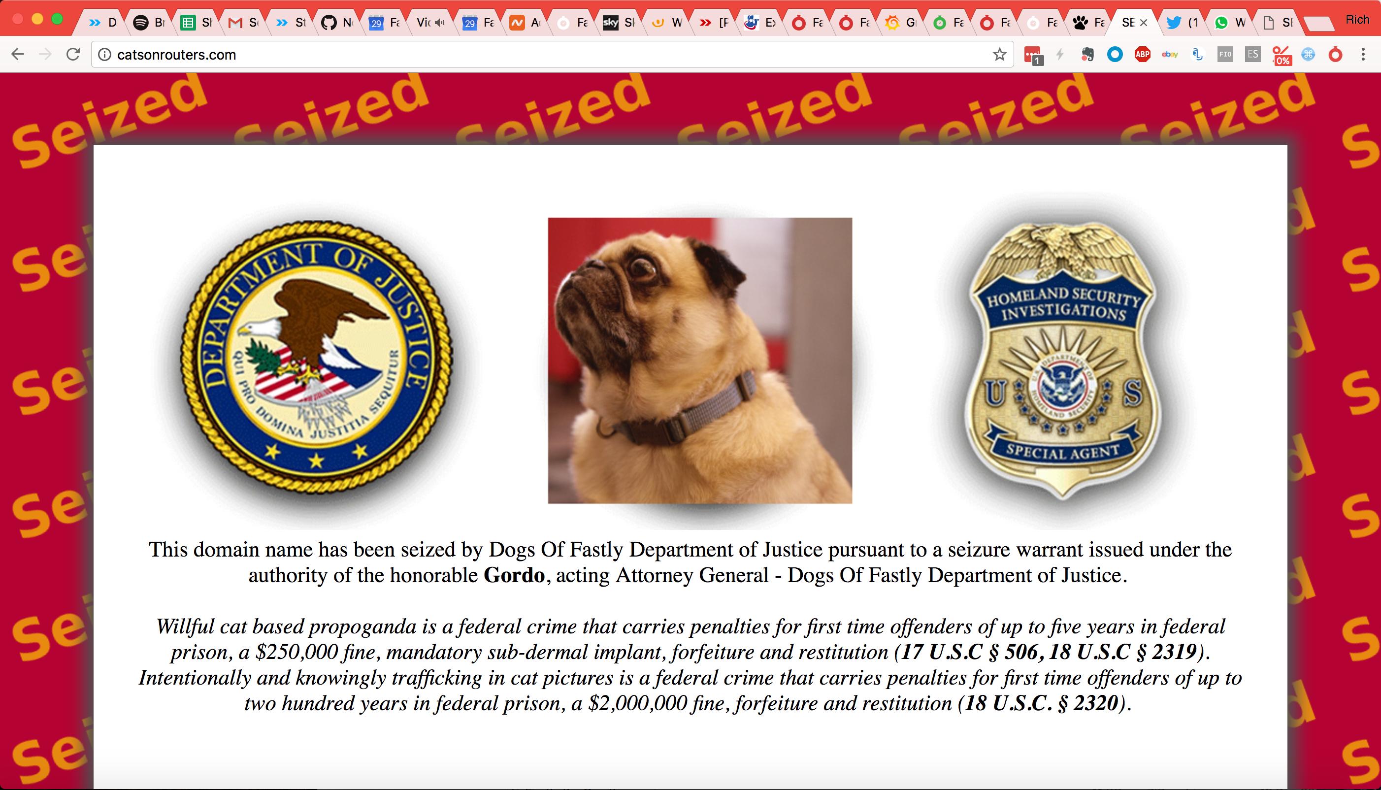 dogo_hackers