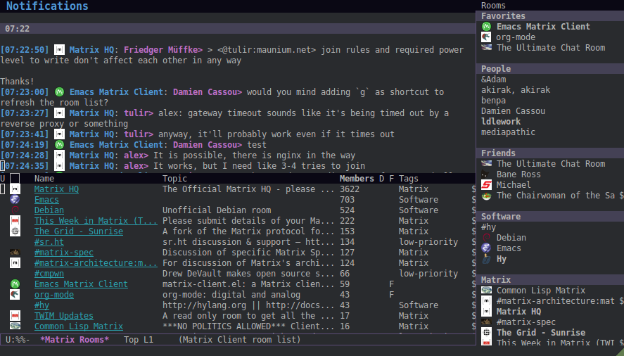images/notifications-buffer-and-room-list_spacemacs-dark.png