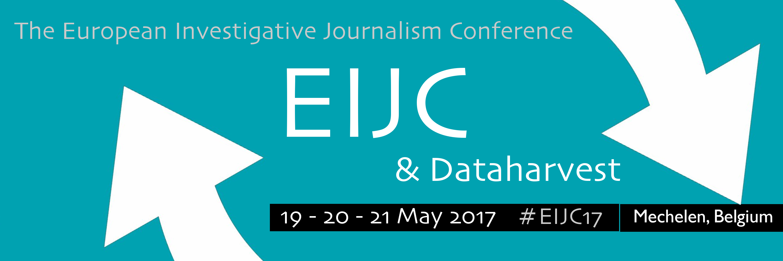 Logo EIJC17