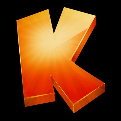 KidZui browser logo