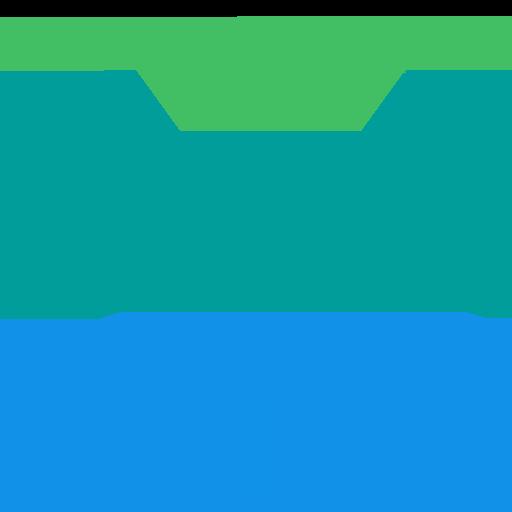 Servo browser engine logo
