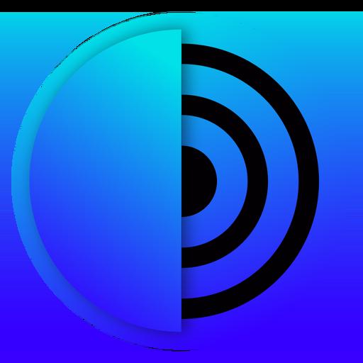 Иконка для браузера тор гирда игры для darknet hydra