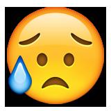emoji_fear
