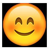 emoji_happiness