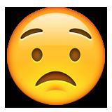 emoji_sadness