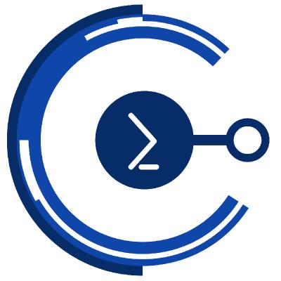 PSOfflineFOD icon