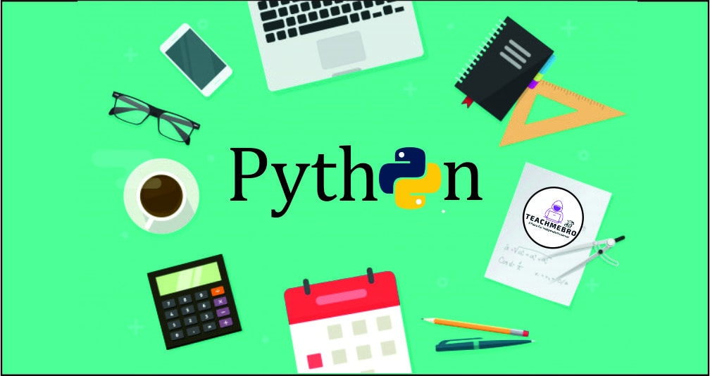 Python Built-In Data Types