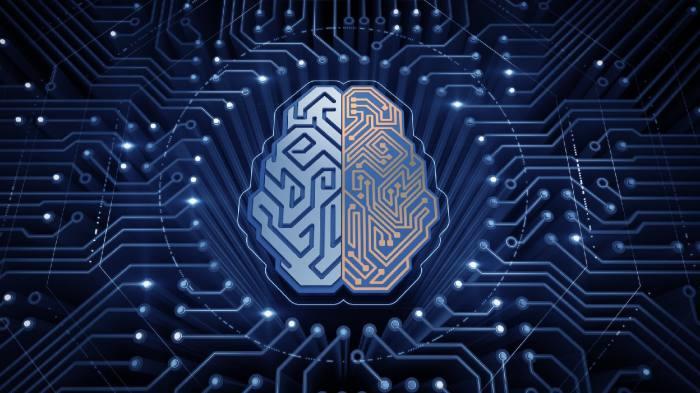 Quantum Computing: The beginning...