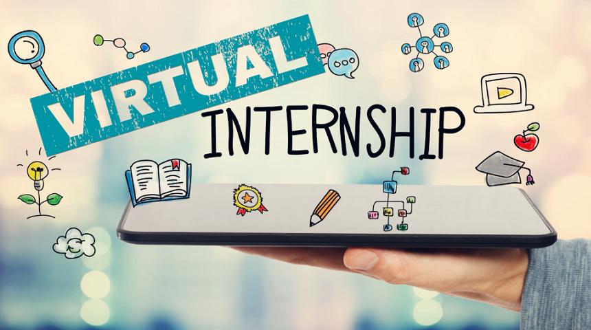 TeachMeBro Virtual Internship 2020 - Batch 2