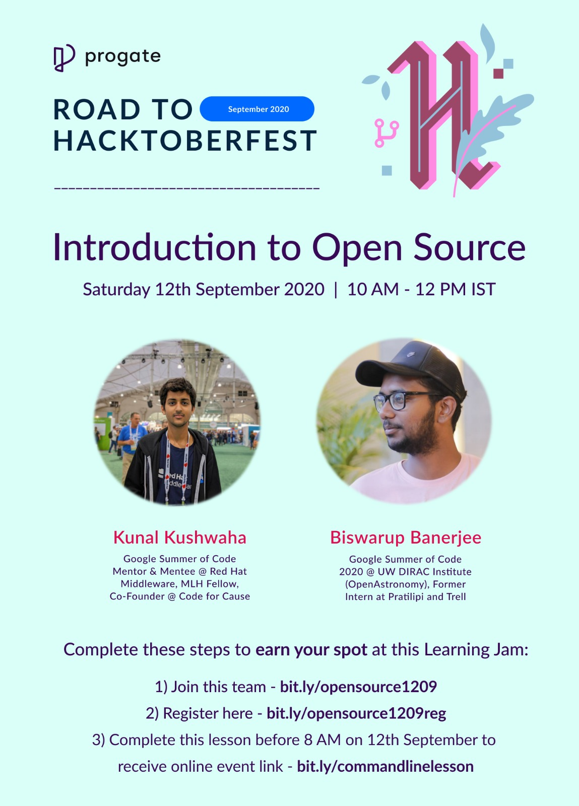 Introduction to Open Source
