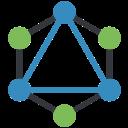 Altair GraphQL Client