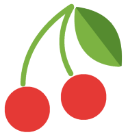 CherrySeed.DataProviders.Csv icon