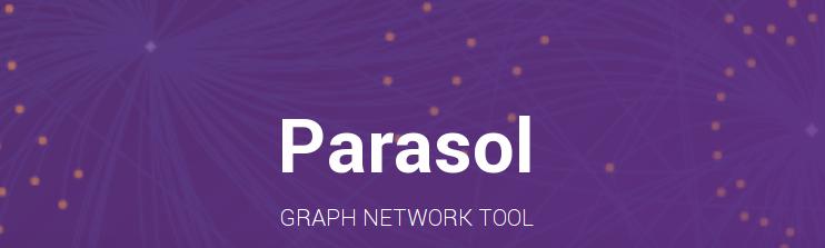 Parasol Title