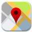 Xamarin.Forms.GoogleMaps icon