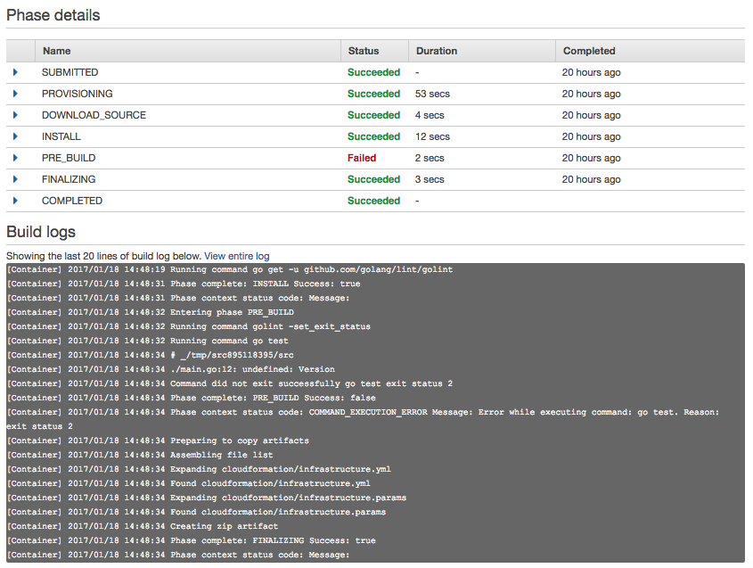 codebuild-log