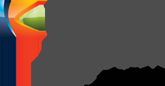 KurentoToolbox
