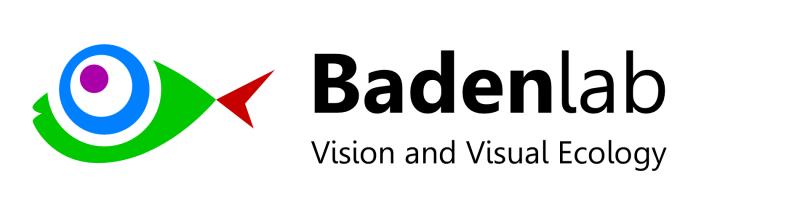Baden Lab