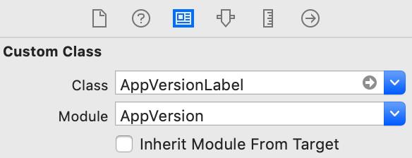 AppVersion.swift