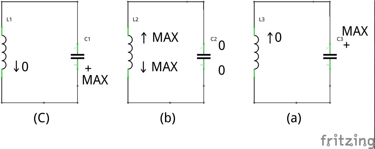 LC_回路図02