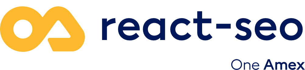 React SEO