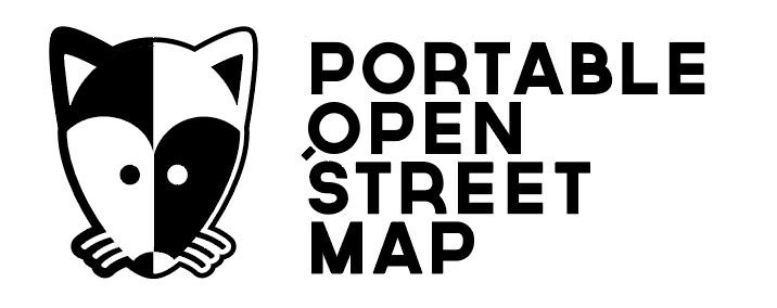 GitHub - posm/posm: Portable OpenStreetMap - offline mapping and