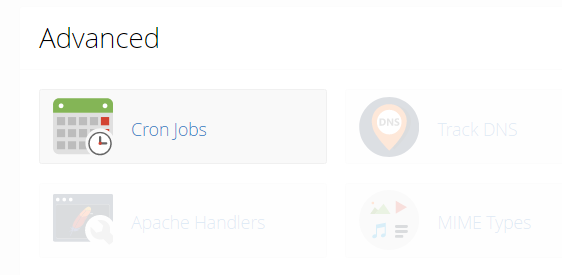 cpanel-cronjob.png?raw=true