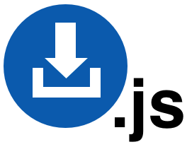 blue-button.js